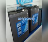 10 KG Top Load Fully Automatic Midea