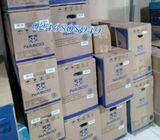 Nasco 2.0 HP Split AC ( Air Condition )