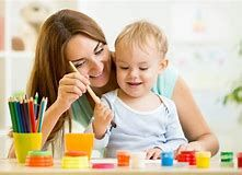 WE PROVIDE NANNIES AND HOUSE HELPS