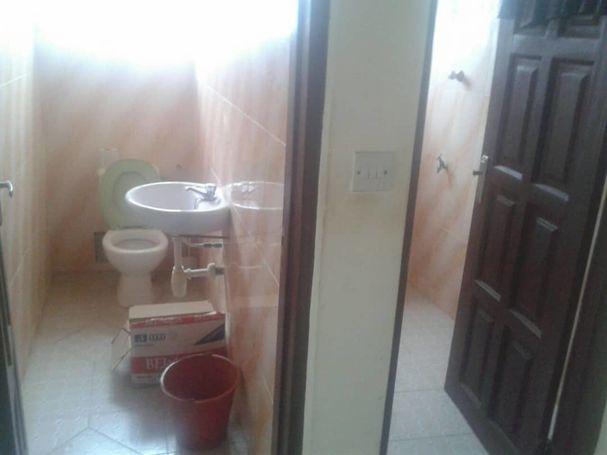 2Bedrooms for Rent Upper Weija Accra Ghana