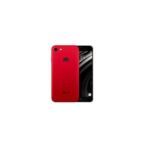 Mione N8 phone