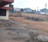 Prime area - 3 plots of Land- Lagos Avenue @ east legon for sale