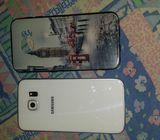 Sumsung Galaxy S9