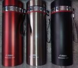 High quality insulated vacuum flask