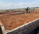AWESOME DEALS FOR LANDS @ AFIENYA