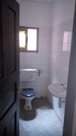 5Bedroom house 4Sale Achimota Ghana