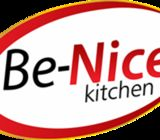 Benice Kitchen