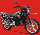 New Sonlink motor's