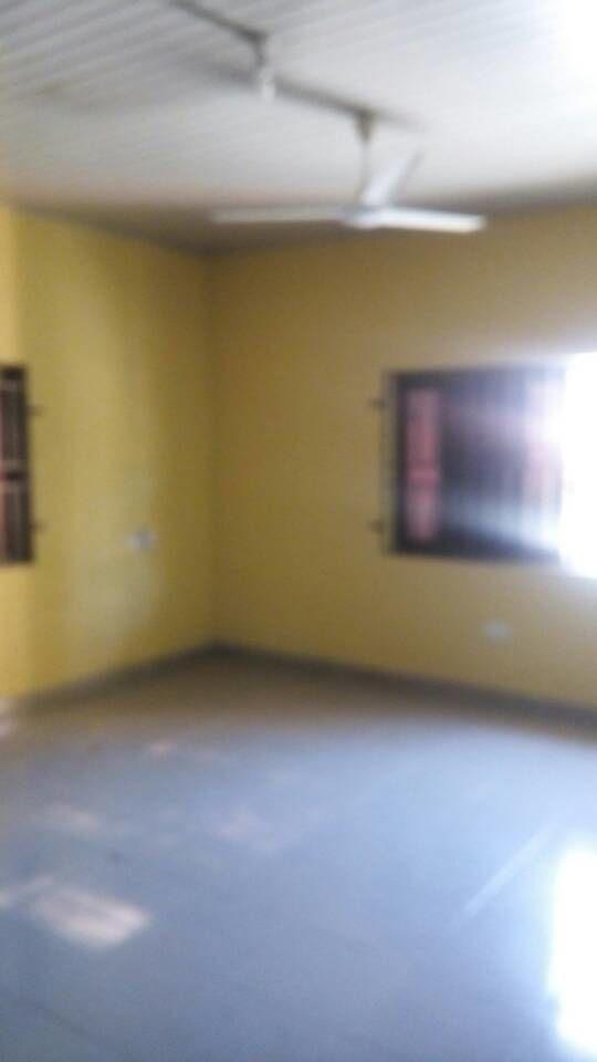2Bedroom Apartment for rent Taifa Accra