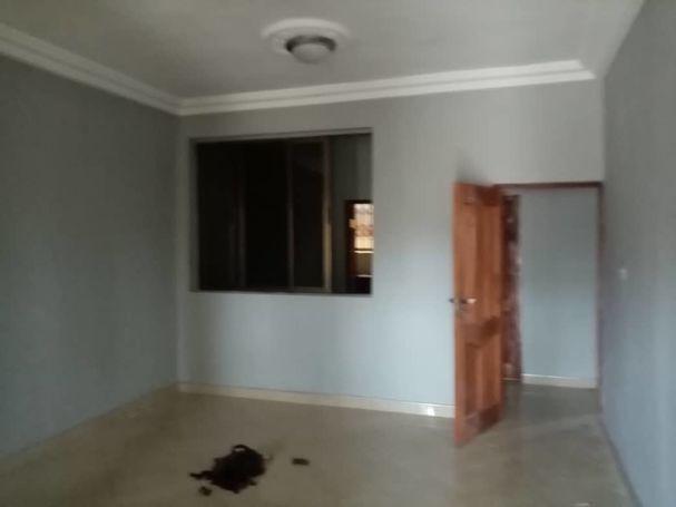 New 2 Bedroom Rental At Lashibi Spintex