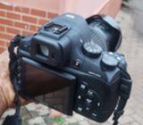 FujiFilm X-S1 Professional Digital camera