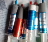 THERMAL COMPOUND  GREASE/PASTE