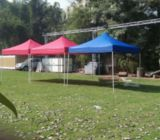 Canopy/Tent for Sale - Odorkor
