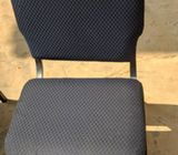 Office/Home Chairs