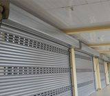 Garage doors, Burglar proof, Glass works, Balustrades, Roller Shutter, Building Finishes & Design, B