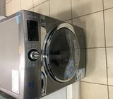 Nasco 10kg Washer-Dryer