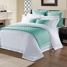 Bed Sheets 100% Cotton