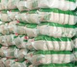 SUPPLIERS OF EFIE NE EFIE GHANA RICE