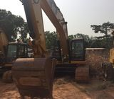 CAT D330 Excavators for rent