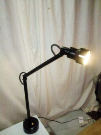 Bedside lamp for sale