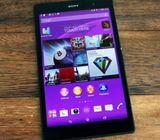 Sony Xperia Z3 Compact Wi-fi Only