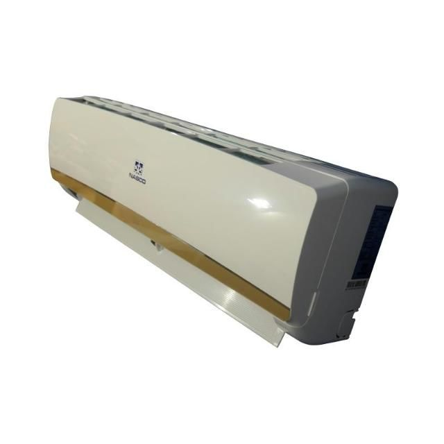 NASCO 2.0HP STANDARD BASED TOPS WHITE AIR CONDITIONER