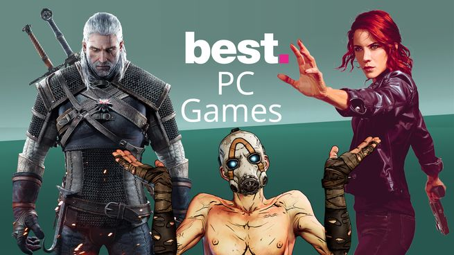 All Pc Games for Sale