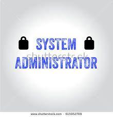 Become a Systems Admin. (Server 2012) Video Tutorial - Gh80 Cedis