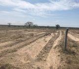 DAWA AFFORDABLE LANDS FOR SALE