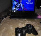 Asus Gaming laptop 650gigHdd,8Gig ram and 2gig Nvidia graphics card
