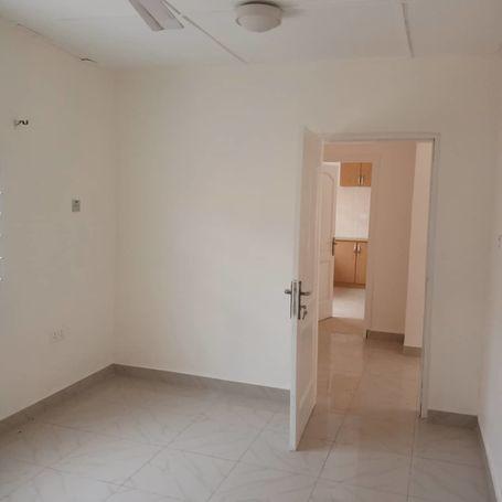 2 BEDROOM APARTMENT FOR RENTAL AT BATSONAA, SPINTEX