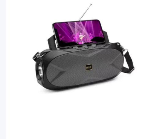 HF-U11 wireless portable speaker