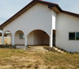 3 BEDROOM FOR SALE AT EAST AIRPORT - ACCRA