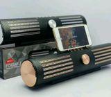 M223 portable wireless speaker