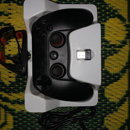 Gamesir G3s wireless controller