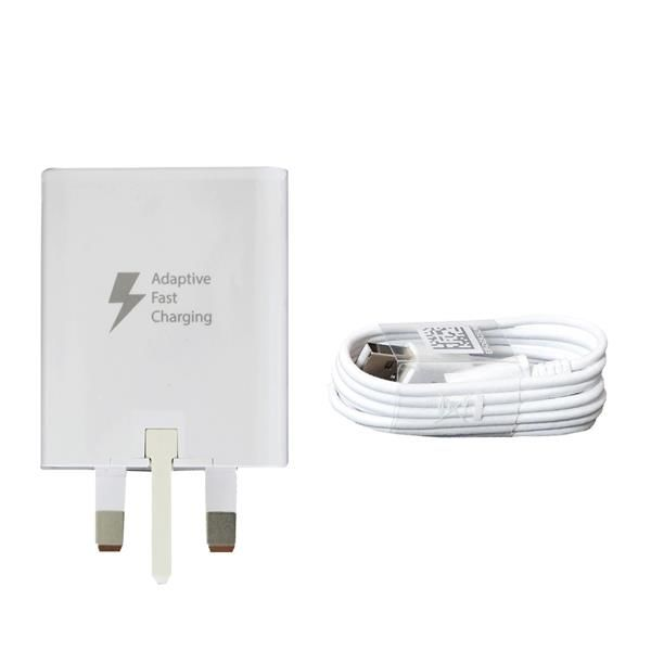 Original Android fast charger