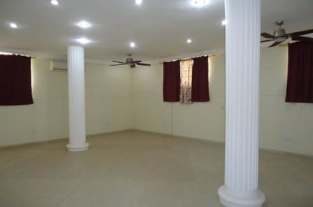 Executive Commercial Property for Lease Accra Ghana