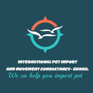International Pet Import And Movement Consultancy