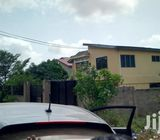 Gbawe Zero Top Land
