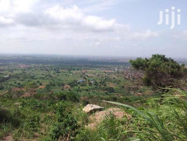 LAND FOR SALE AT TEMA,ACCRA,GHANA.