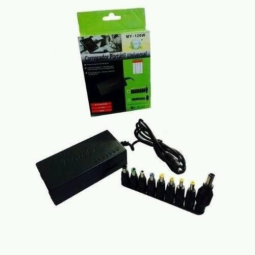 Notebook power Adapters for laptops