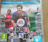 PS3 Game CD  FIFA 13