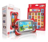 Nabi jr kids tablet 8GB