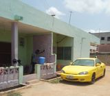 5 BEDROOM HOUSE AT SAHARA DOWN, DANSOMAN