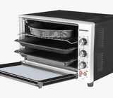 New Gosonic Electric Oven 50 L