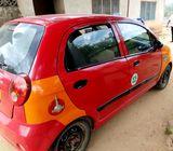 Installment car
