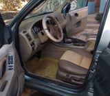 Neat Ford escape for sale