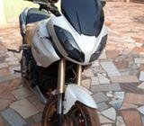Triumph Tiger Motorbike for Sale