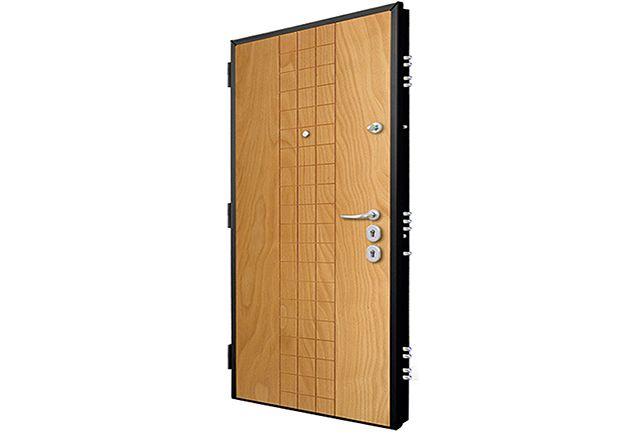 internal doors and security doors for sale