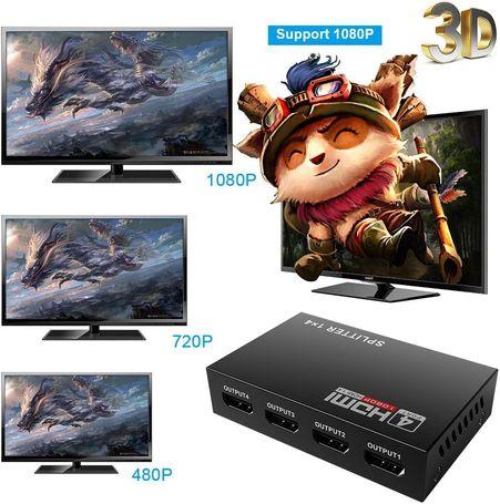 1080p 3d splitter ver 1.4